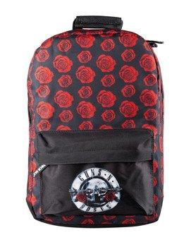 9a135377a4b155 Guns N' Roses - sklep rockmetalshop.pl