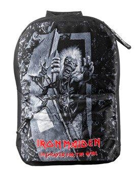 975beff1f7a1f3 Iron Maiden sklep - oficjalne produkty w rockmetalshop.pl