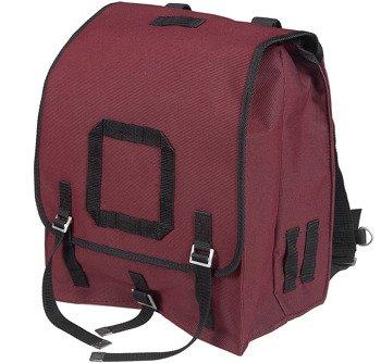 876f0dc4e019d plecak kostka BORDOWY SIATKA