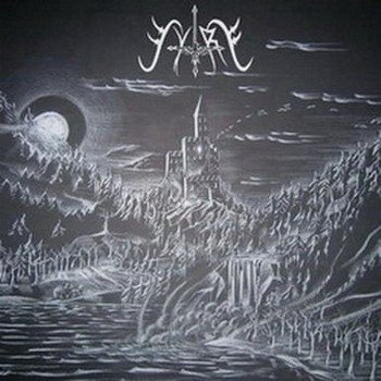 płyta CD: SYTRY - SYTRY