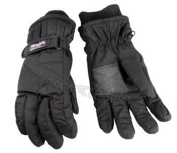rękawiczki zimowe THINSULATE
