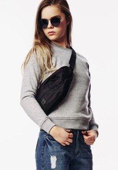 saszetka SHOULDER BAG