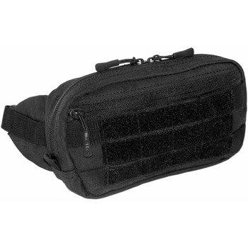 f2b5da08808ef saszetka torebka taktyczna STURM MIL-TEC