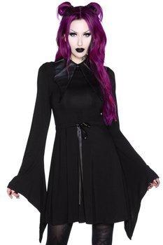 sukienka KILLSTAR - I'M BATS