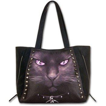 torba BLACK CAT