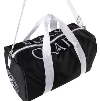 torba BLACK CRAFT - DUFFEL