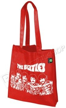 torba THE BEATLES - SGT. PEPPER'S BAND