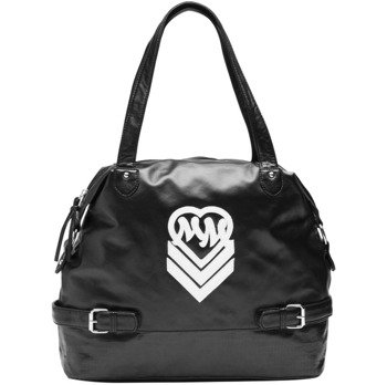 torba damska METAL MULISHA - RAD PURSE