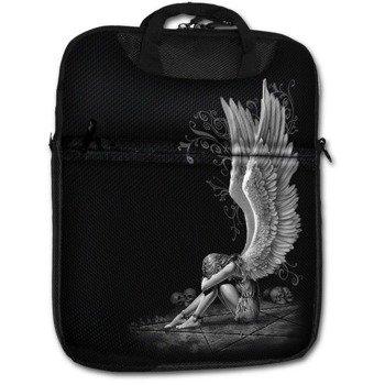 torebka na ramię ENSLAVED ANGEL