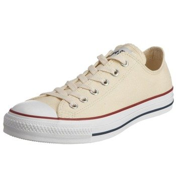 trampki CONVERSE CHUCK TAYLOR AS CORE LIGHT BEIGE