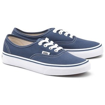 trampki VANS - AUTHENTIC NAVY