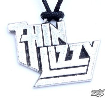 wisior THIN LIZZY