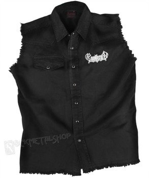 workshirt ENSIFERUM - WEAPONS