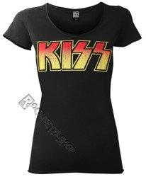 Koszulki Muzyczne Damskie Sklep Rockmetalshop.pl #7
