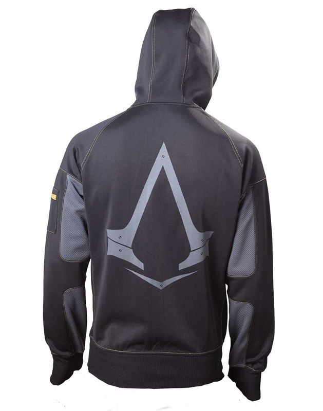 bf204f73a9a8f bluza ASSASSIN S CREED - SYNDICATE