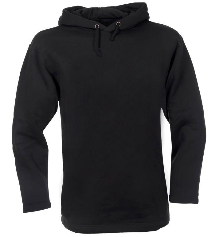 czarna bluza nadruk dla dorosłych