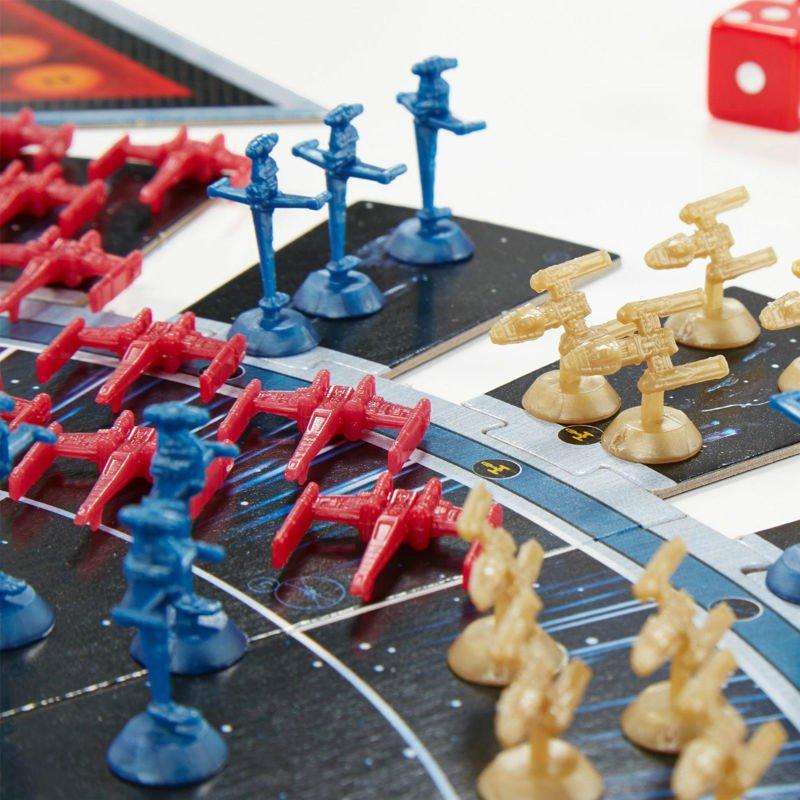 Stars Games Gry Casino