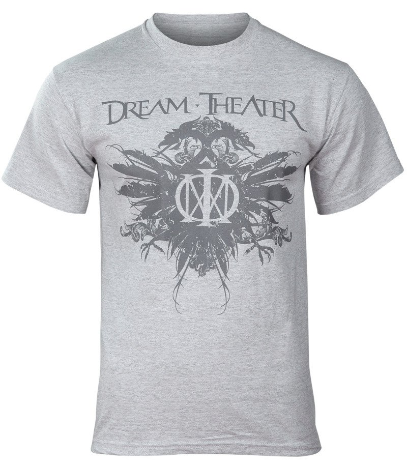 koszulka DREAM THEATER sklep RockMetalShop.pl