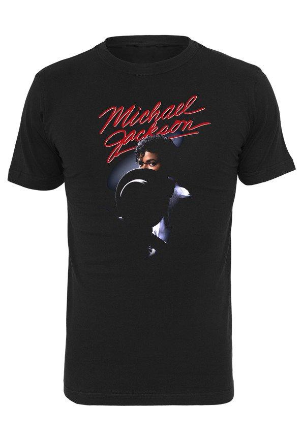 koszulka MICHAEL JACKSON sklep RockMetalShop.pl