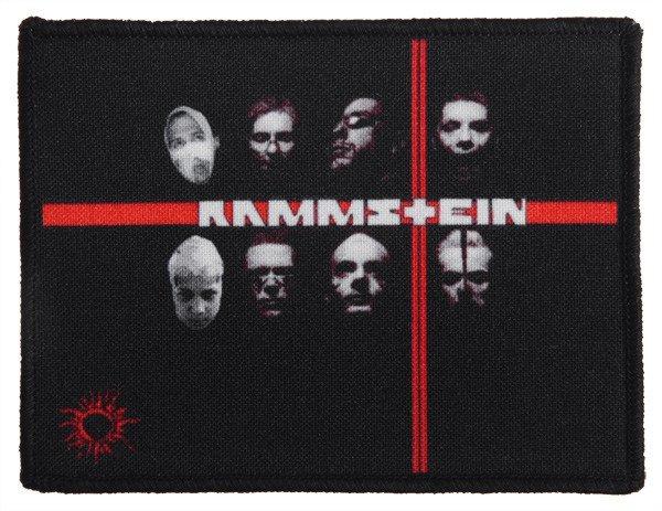 Rammstein sklep Rockmetalshop.pl