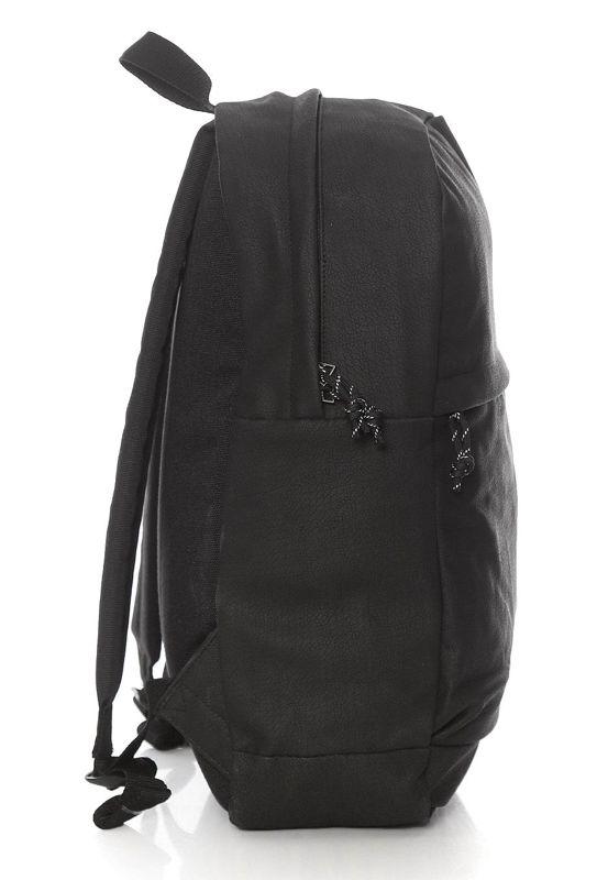 c5dcc70d670ca plecak VANS - QUAD SQYAD II BLACK SNAKE - sklep RockMetalShop.pl