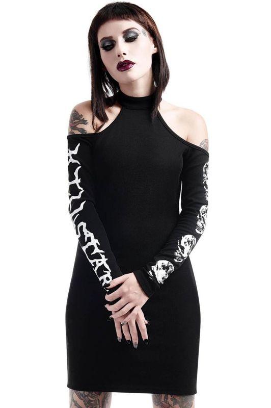 7cfa647295 https   rockmetalshop.pl product-pol-182783-sukienka-GOTHIC-ROCK ...
