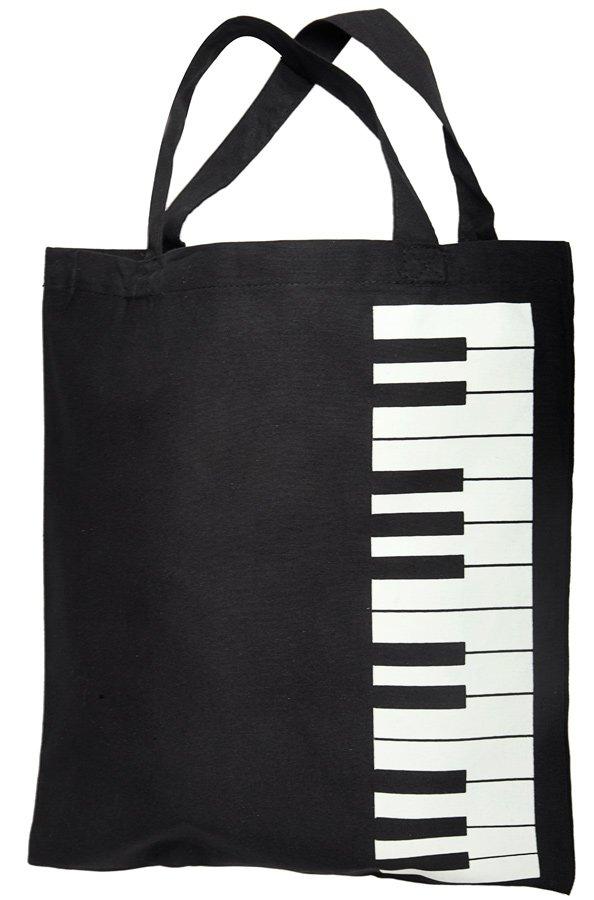 Ogromny torba na nuty RUBY PIANO - sklep RockMetalShop.pl OH59