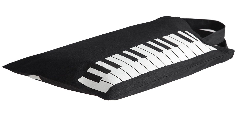 12ca767c8bb2c6 torba na nuty RUBY PIANO - sklep RockMetalShop.pl