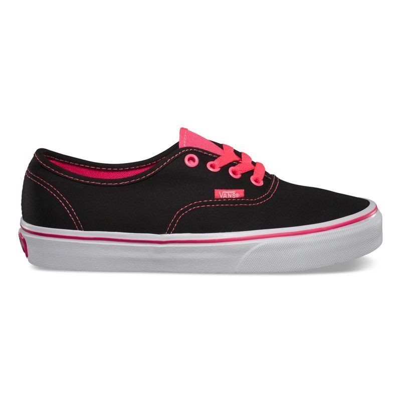 vans authentic pl