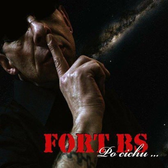 FORT BS: PO CICHU...(CD)