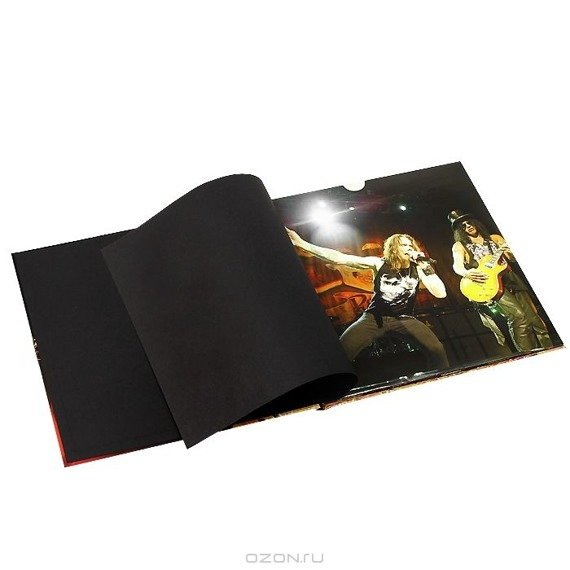 SLASH: MADE IN STOKE (3LP VINYL)