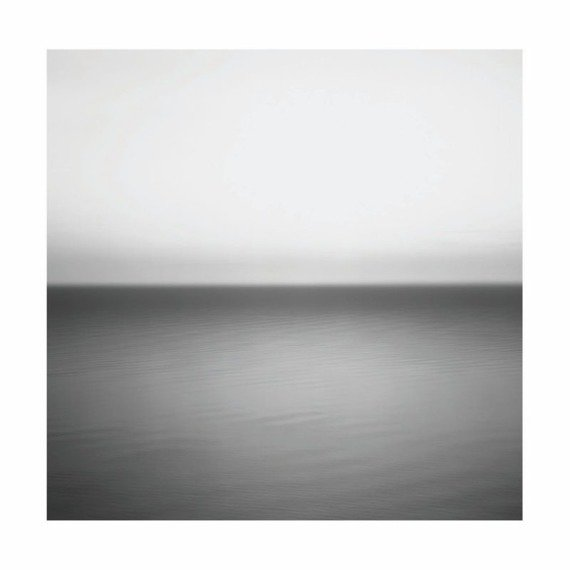 U2: NO LINE ON THE HORIZON (CD)
