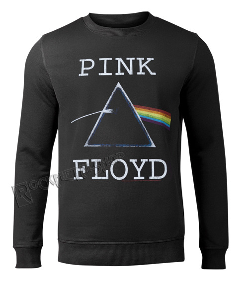 bluza PINK FLOYD - DARK SIDE OF THE MOON