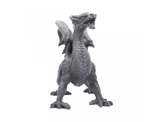 figurka DRAGON WATCHER