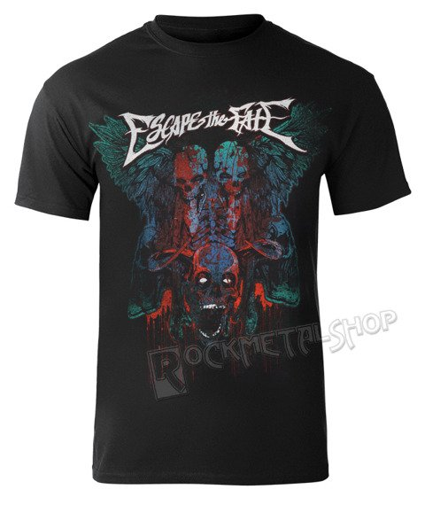 koszulka ESCAPE THE FATE - GORE WAR