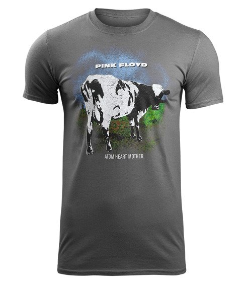 koszulka PINK FLOYD - ATOM HEART MOTHER