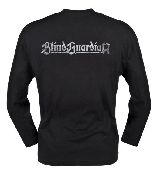 longsleeve BLIND GUARDIAN - PENTAGRAM