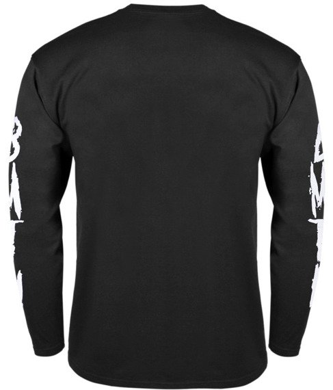 longsleeve BRING ME THE HORIZON - BAND