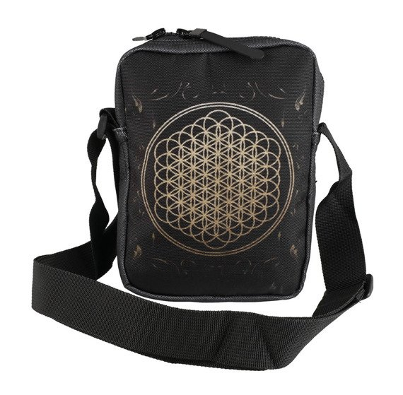 torba na ramię BRING ME THE HORIZON - SEMPITERNAL