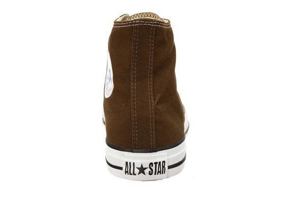 trampki CONVERSE - CHUCK TAYLOR ALL STAR CT A/S SP HI CHOCOLATE