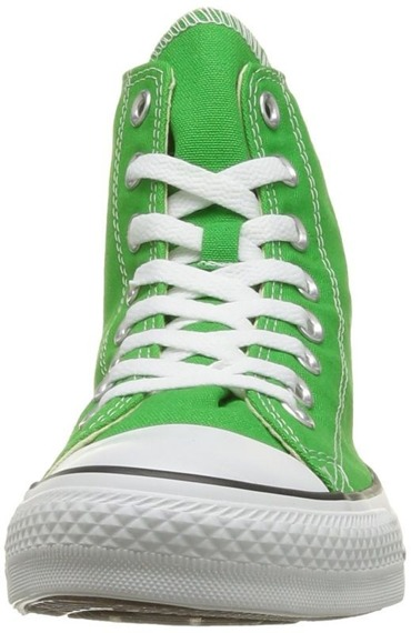 trampki CONVERSE - CHUCK TAYLOR ALL STAR CT HI JUNGLE