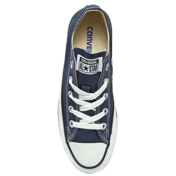 trampki CONVERSE - CHUCK TAYLOR ALL STAR NAVY