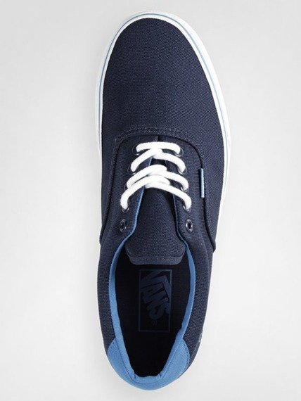 trampki VANS  - ERA 59 (DRESS BLUE/BLUE AS)
