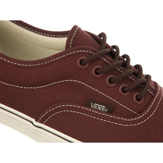 trampki VANS - LPE 14 OZ CANVAS ANDORRA MARRON