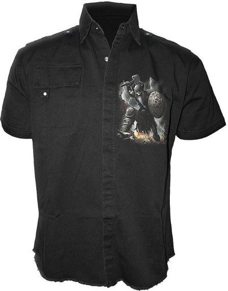 workshirt CELTIC WARRIOR