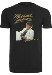 koszulka MICHAEL JACKSON THRILLER ALBUM sklep